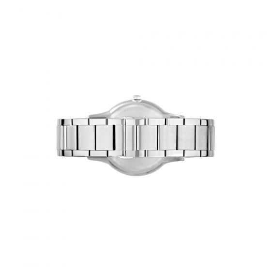 Đồng hồ nam chính hãng Emporio Armani AR11182 bảo hành toàn cầu - Máy pin dây thép không gỉ