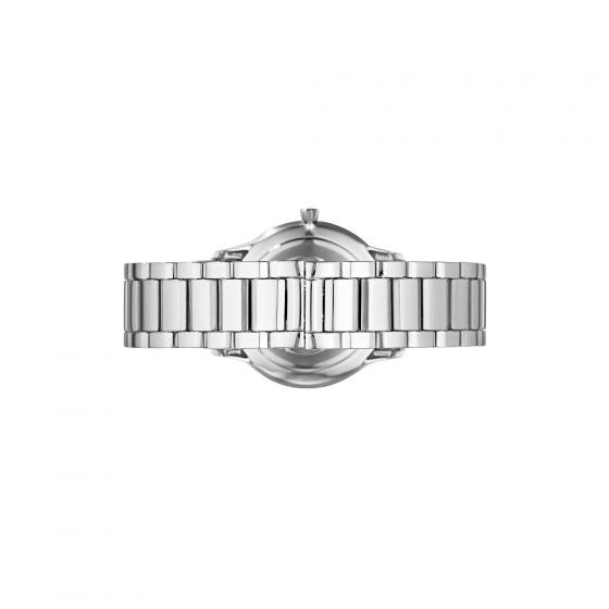 Đồng hồ nam chính hãng Emporio Armani AR11227 bảo hành toàn cầu - Máy pin dây thép không gỉ