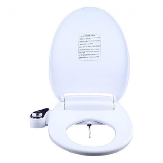 Nắp thiết bị vệ sinh thông minh HB-9000