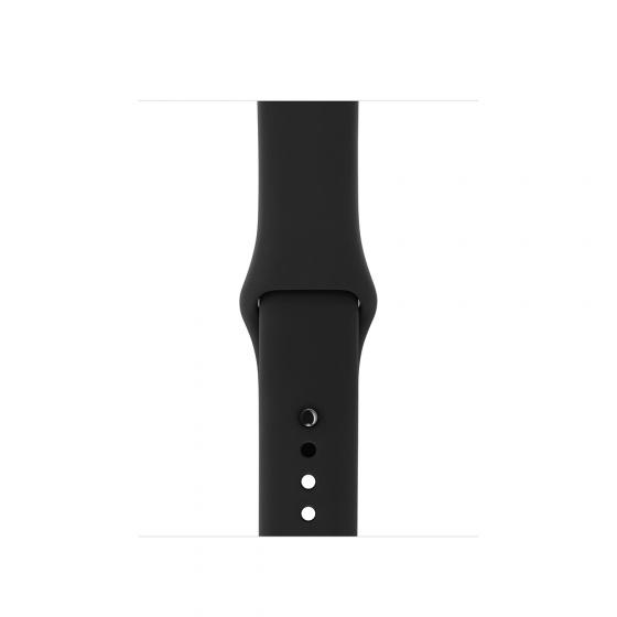 Đồng hồ thông minh JVJ CY05 tặng ngay dây đeo thay thế