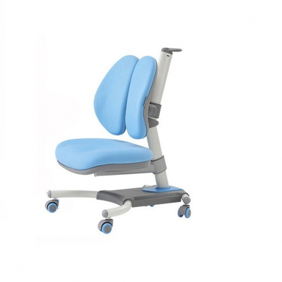 Ghế chống gù chống cận IGrow C1 - xanh