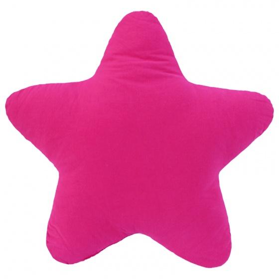 Gối tựa ngôi sao Thắng Lợi (mẫu 3)