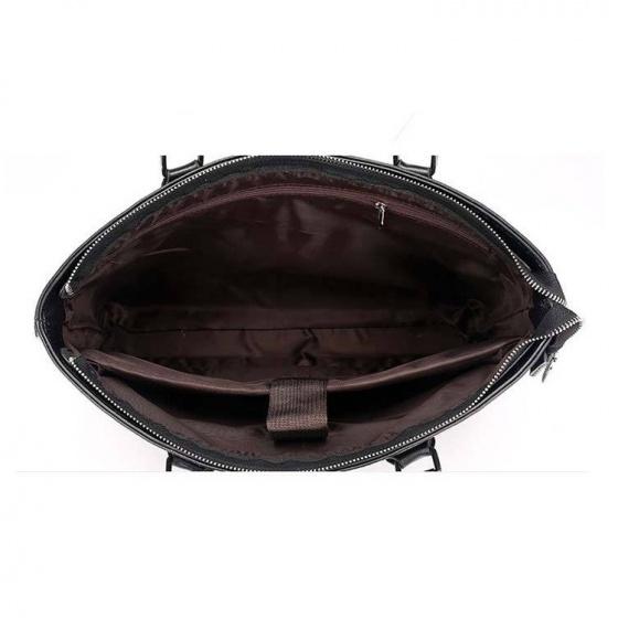 Túi xách công sở cao cấp Praza - TX051