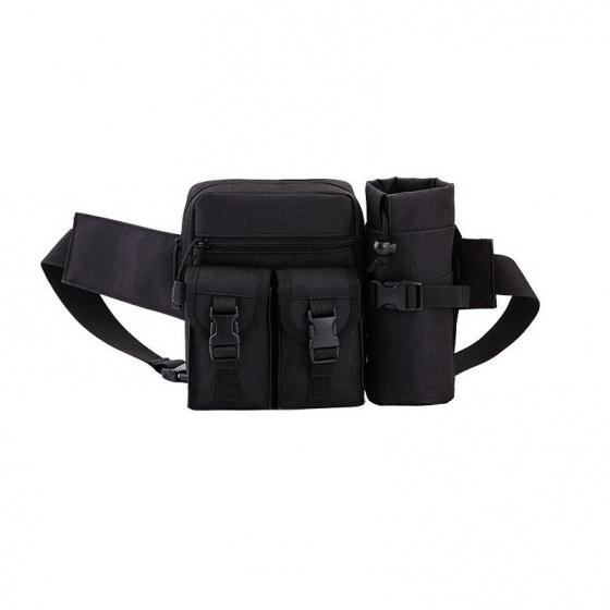 Túi đeo hông tiện lợi Praza - DC087