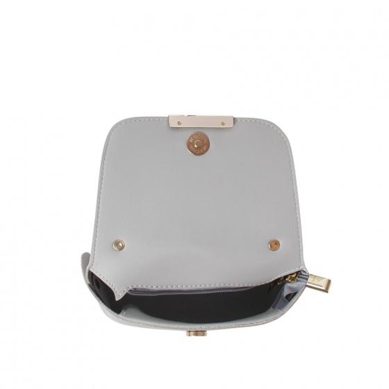 Túi xách thời trang Verchini 13001442