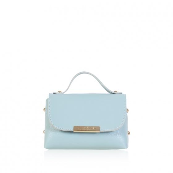 Túi xách thời trang Verchini 13001453