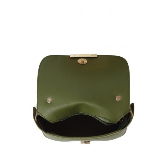 Túi xách thời trang Verchini 13001456