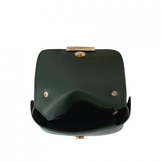 Túi xách thời trang Verchini 13001457