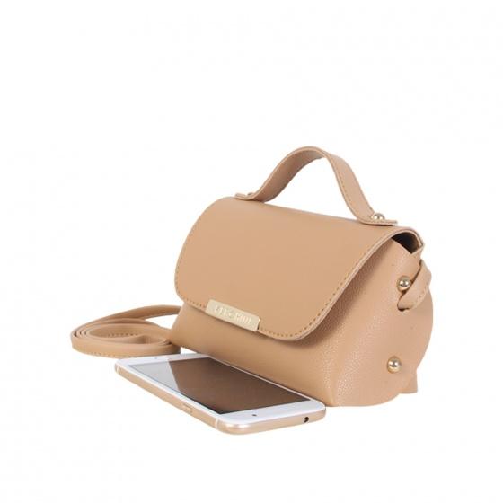 Túi xách thời trang Verchini 13001445