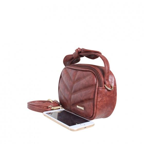 Túi xách thời trang Verchini 13001261