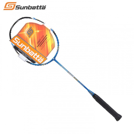 Vợt cầu lông Sunbatta Su-Forward 1500 cho người mới chơi