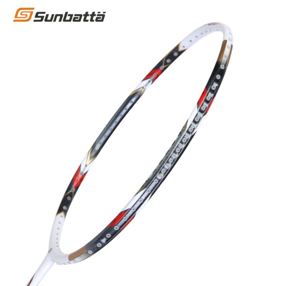 Vợt cầu lông Sunbatta Smart 5300III Dành cho người chơi nâng cao