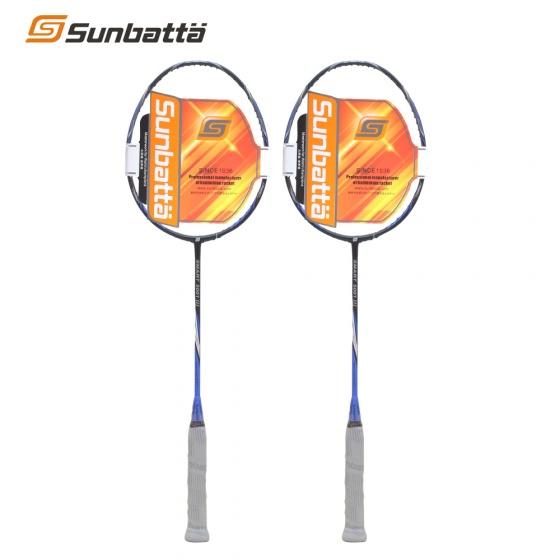 Vợt cầu lông Sunbatta Smart 5001III