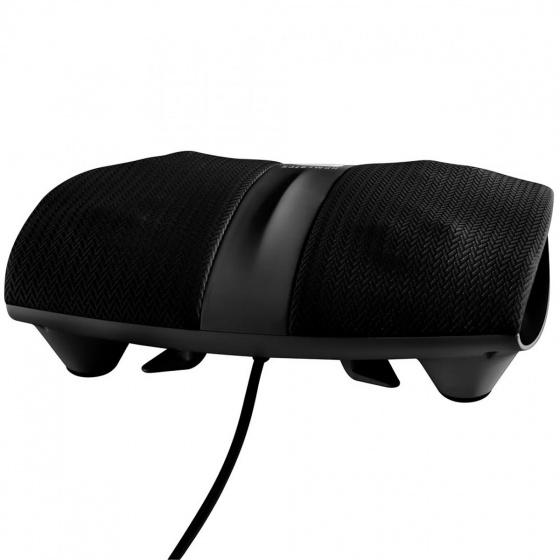 Máy massage chân hồng ngoại công nghệ Shiatsu HoMedics FMS-255H