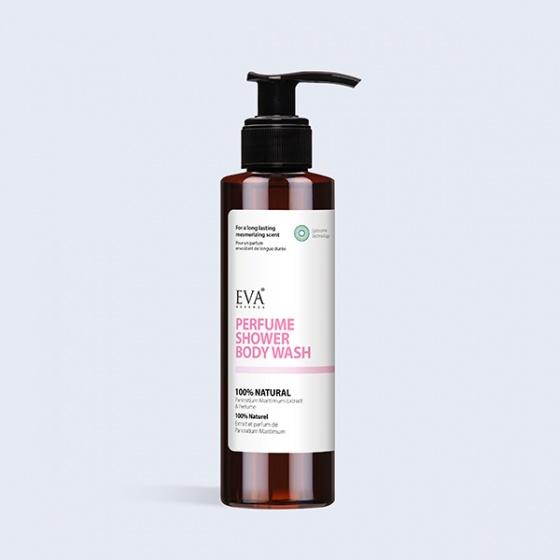 Gel tắm hương nước hoa – Perfume Shower Body Wash