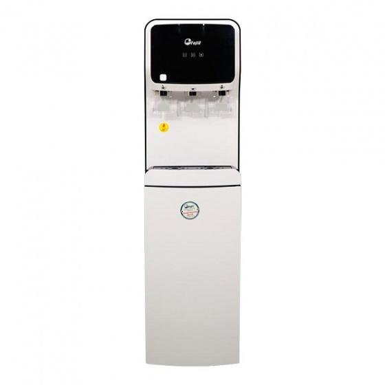 Máy lọc nước RO nóng lạnh trực tiếp FujiE WPD5300C