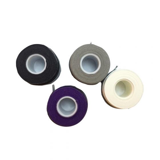 Combo 10 cái quấn cán cầu lông/tennis Sunbatta QC-1308 (Đủ màu)