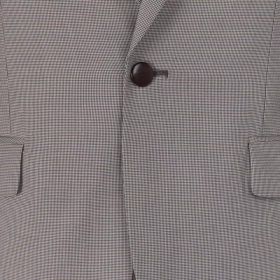 (Mua áo vest tặng áo sơ mi) áo vest nam thời trang the shirts studio Hàn Quốc TJ11A1303