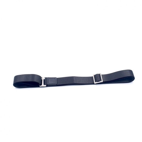 Dây đai nịt thắt lưng giữ áo sơ mi thẳng khi đóng thùng loại quấn bụng legaxi