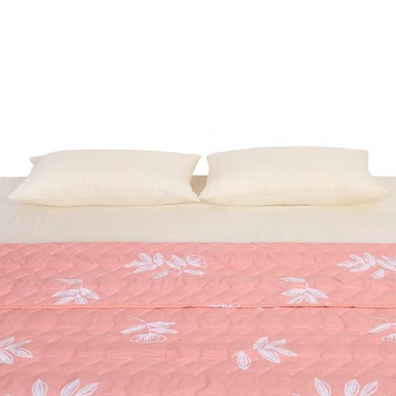 Chăn hè thu chần gòn cotton Grand TB 204 - 180 x 200 cm