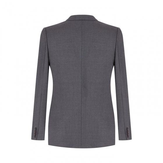 Áo vest nam thời trang The Shirts Studio Hàn Quốc TJ12A4001