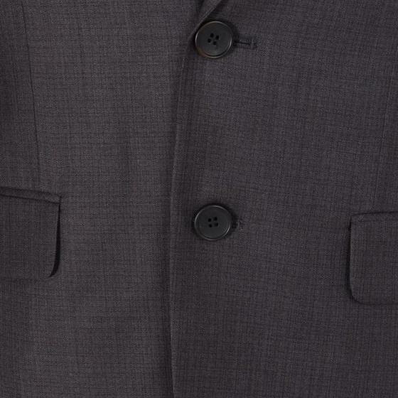 Áo vest nam thời trang The Shirts Studio Hàn Quốc TJ13A3003