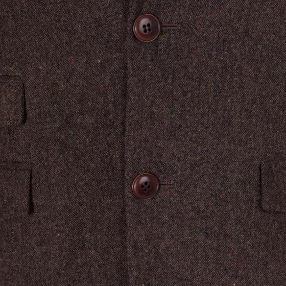 Áo vest nam thời trang The Shirts Studio Hàn Quốc TJ11C4201