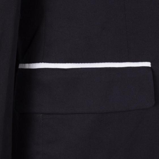 Áo vest nam thời trang The Shirts Studio Hàn Quốc TJ11C1002