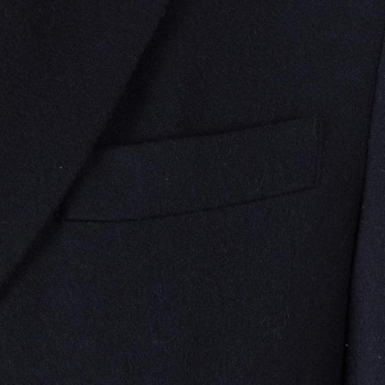 Áo vest vam thời trang The Shirts Studio Hàn Quốc TJ10C4001