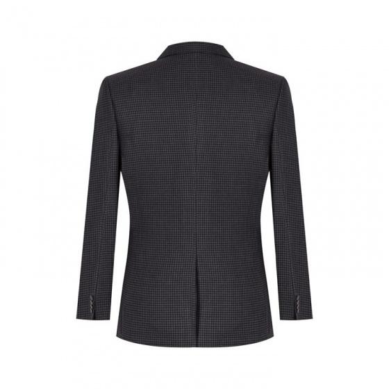 Áo vest nam thời trang The Shirts Studio Hàn Quốc TJ10A4302