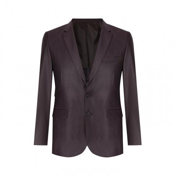 (Mua áo vest tặng áo sơ mi) áo vest nam thời trang the shirts studio Hàn Quốc TJ10A2004