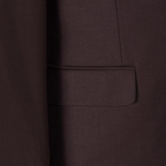 Áo vest nam thời trang The Shirts Studio Hàn Quốc TJ10A3004