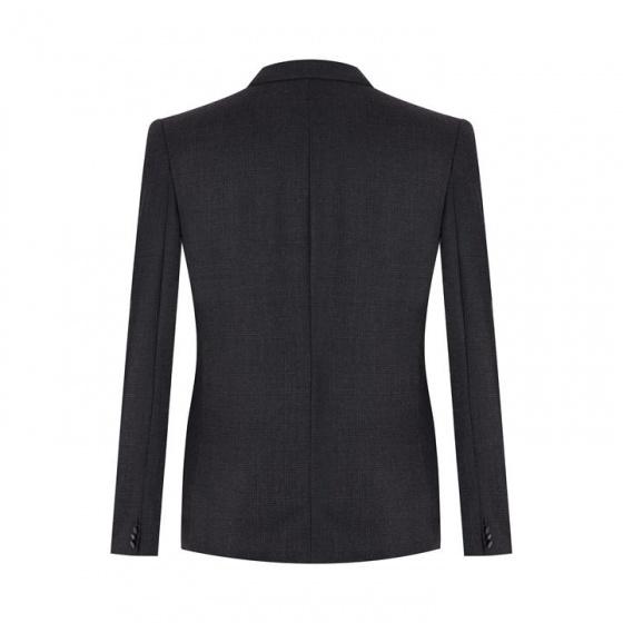 Áo vest nam thời trang The Shirts Studio Hàn Quốc TJ09C3001