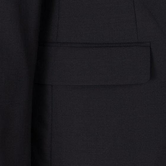 Áo vest nam thời trang The Shirts Studio Hàn Quốc  TJ10A2001