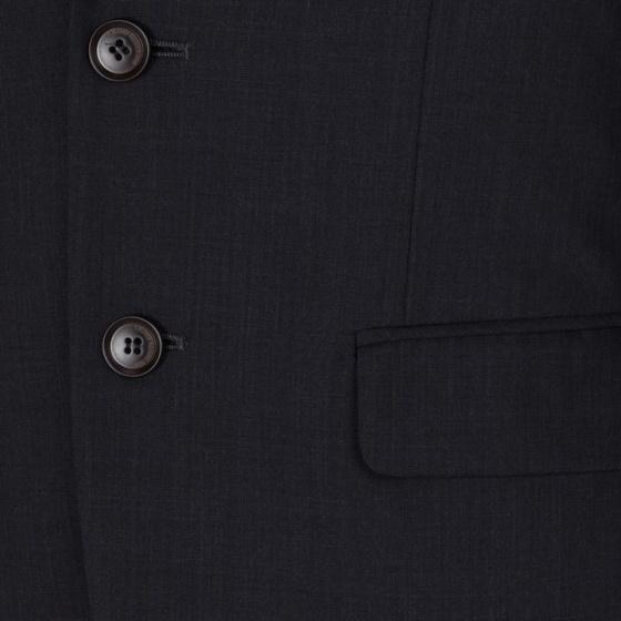 Áo vest nam thời trang The Shirts Studio Hàn Quốc TJ42A1005