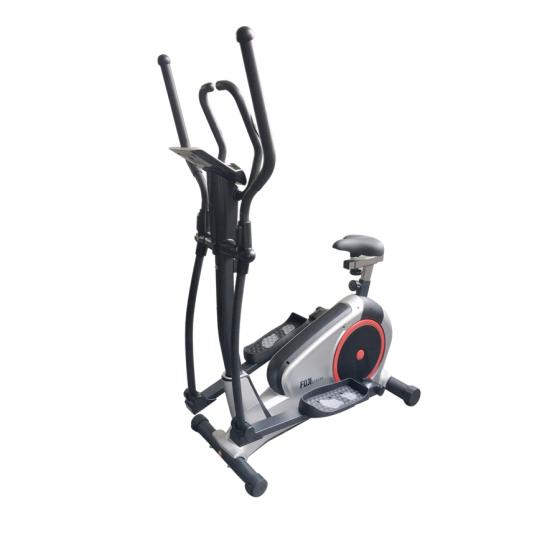 Xe đạp tập thể dục Elliptiacal MK113