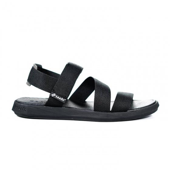 Giày sandal nam nữ Saddo - mạnh mẽ năng động