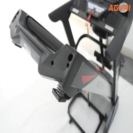 Máy chạy bộ điện Aguri AGT-101T