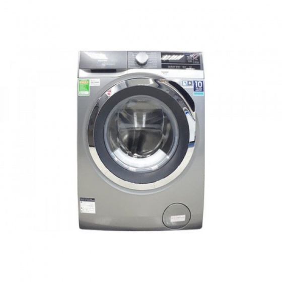 Máy giặt lồng ngang 2019 11kg Electrolux EWF1142BESA