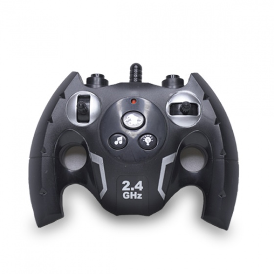 Xe điều khiển địa hình 360 độ GT MT420545B