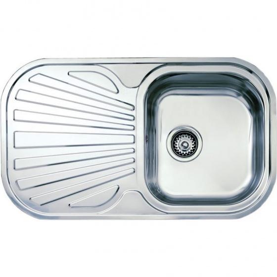 Chậu rửa chén Teka STYLO 1B.1D