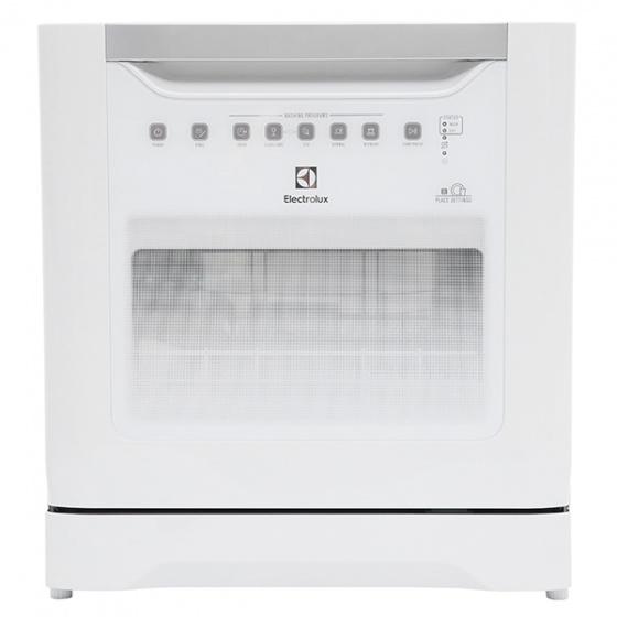 Máy rửa chén để bàn Electrolux ESF6010BW