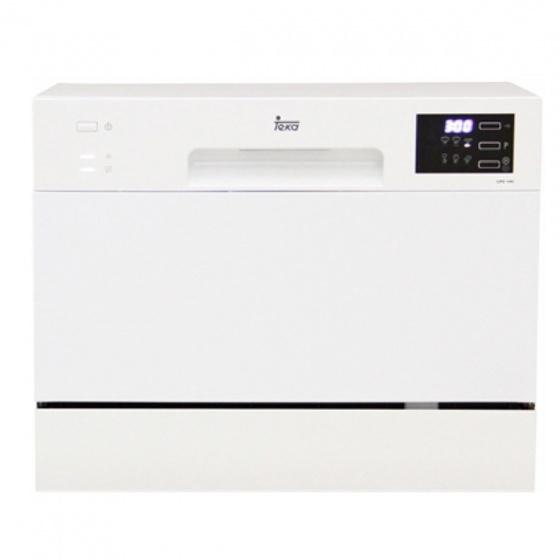 Máy rửa chén độc lập Teka LP2 140 WHITE