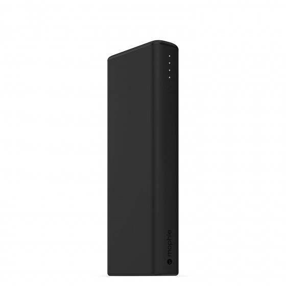 Sạc dự phòng mophie Powerstation USB-C-XXL 19500mAh Black - 4132-BLK-I