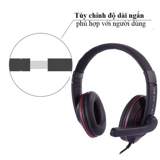Mic karaoke Bluetooth JVJ YS-91 tặng ngay tai nghe chụp tai ovleng X10