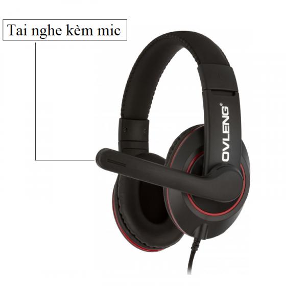 Mic karaoke Bluetooth JVJ SD-10 tặng ngay tai nghe chụp tai ovleng X10