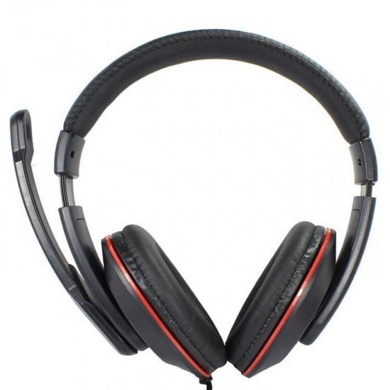 Điện thoại JVJ X8 tặng tai nghe chụp tai ovleng X10