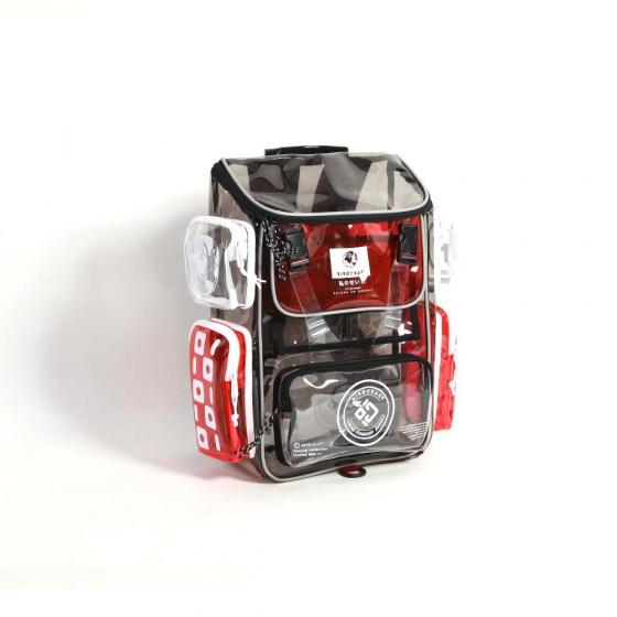 Balo thời trang limited box pack cola