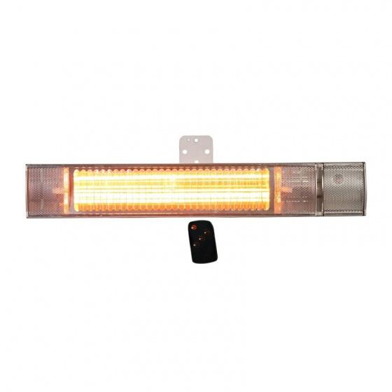 Đèn sưởi nhà tắm Kohn K150 1500W - hàng chính hãng
