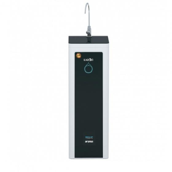Máy lọc nước RO KAROFI OPTIMUS i2 O-i229A (9 cấp lọc - lõi ORP)